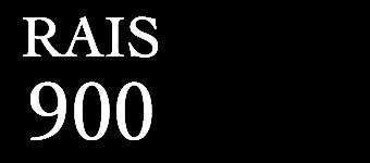 RAIS 900