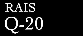RAIS Q-20
